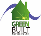 Green Built NC