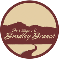 The Village at Bradley Branch Logo