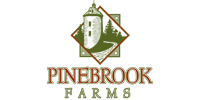 Pinebrook Farms Asheville Weaverville